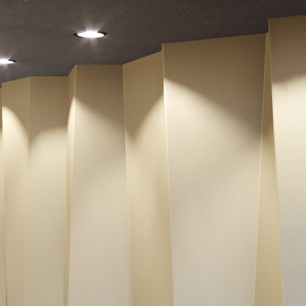 stěna zlazá 4