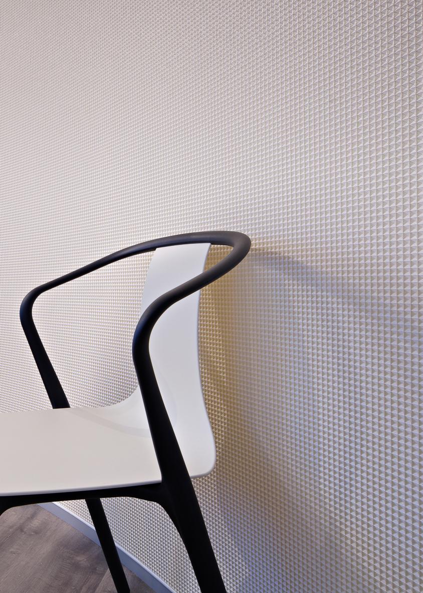 smart-walls-kolekce-basic-vzor-texture-gold-1