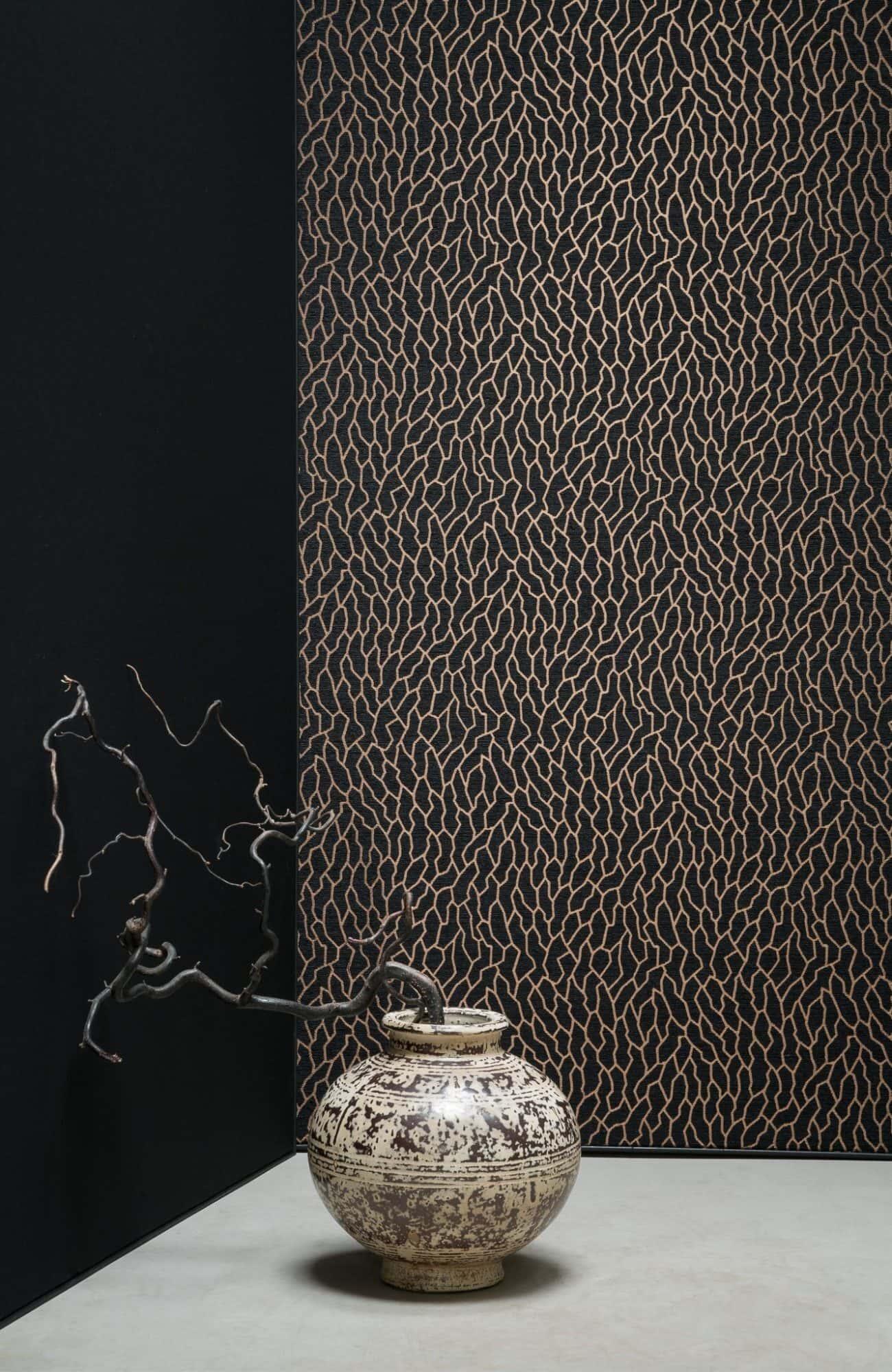 smart-walls-kolekce-organic-vzor-gepard-black-1