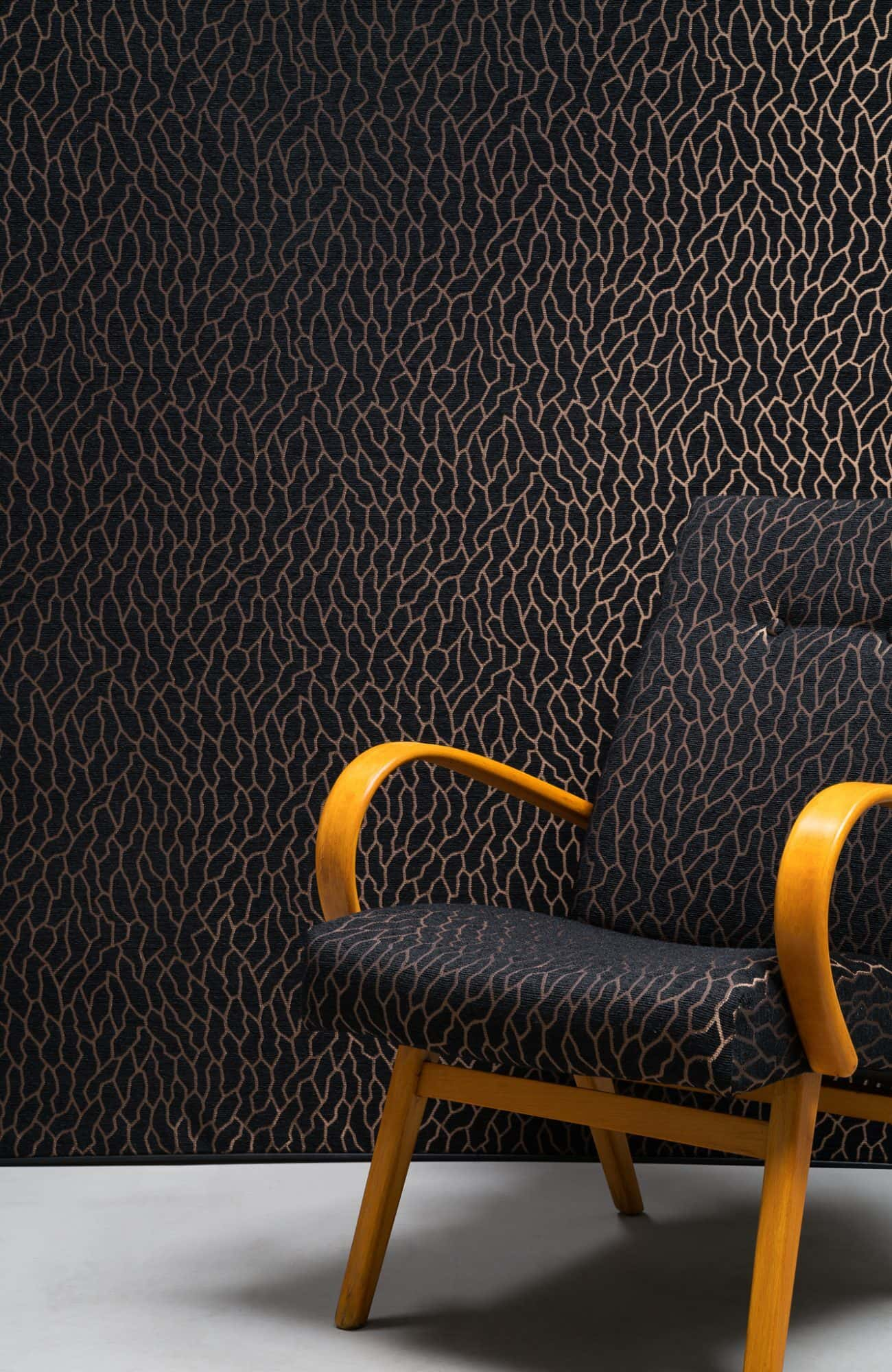 smart-walls-kolekce-organic-vzor-gepard-black-4